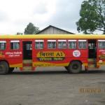 Bus_Birla_A-1