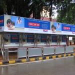 HDFC---Vaneeta