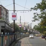 Tram_Pole_Kiosk.1