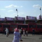 Voilini_-_MSRTC_Bus_Depot_-_01